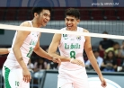 Blue Eagles a win away from outright Finals berth-thumbnail17