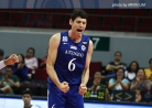 Blue Eagles a win away from outright Finals berth-thumbnail18