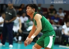 Blue Eagles a win away from outright Finals berth-thumbnail19
