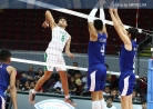 Blue Eagles a win away from outright Finals berth-thumbnail22