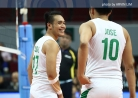 Blue Eagles a win away from outright Finals berth-thumbnail23
