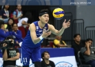 Blue Eagles a win away from outright Finals berth-thumbnail24