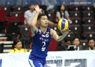 Blue Eagles a win away from outright Finals berth-thumbnail25