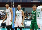 Blue Eagles a win away from outright Finals berth-thumbnail26