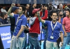 Blue Eagles a win away from outright Finals berth-thumbnail27