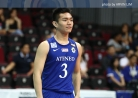 Blue Eagles a win away from outright Finals berth-thumbnail28