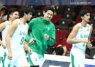 Blue Eagles a win away from outright Finals berth-thumbnail29