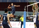 Adamson spoils UST's semifinals entry -thumbnail7