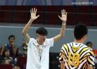 Adamson spoils UST's semifinals entry -thumbnail15
