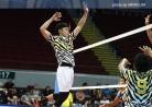 Adamson spoils UST's semifinals entry -thumbnail23
