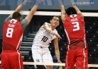 Ismail powers Bulldogs to 11th straight win   -thumbnail1