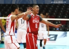 Ismail powers Bulldogs to 11th straight win   -thumbnail3