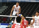 Ismail powers Bulldogs to 11th straight win   -thumbnail12