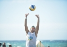 Tan and Villanueva win BVR leg; UST golden pair champs anew-thumbnail1