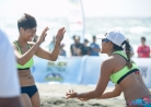 Tan and Villanueva win BVR leg; UST golden pair champs anew-thumbnail2