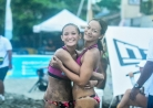Tan and Villanueva win BVR leg; UST golden pair champs anew-thumbnail3