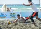 Tan and Villanueva win BVR leg; UST golden pair champs anew-thumbnail4