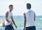 Tan and Villanueva win BVR leg; UST golden pair champs anew-thumbnail6