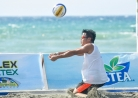 Tan and Villanueva win BVR leg; UST golden pair champs anew-thumbnail7
