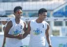 Tan and Villanueva win BVR leg; UST golden pair champs anew-thumbnail8