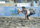 Tan and Villanueva win BVR leg; UST golden pair champs anew-thumbnail9