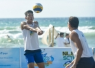 Tan and Villanueva win BVR leg; UST golden pair champs anew-thumbnail10