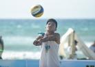 Tan and Villanueva win BVR leg; UST golden pair champs anew-thumbnail12
