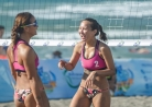 Tan and Villanueva win BVR leg; UST golden pair champs anew-thumbnail13