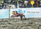 Tan and Villanueva win BVR leg; UST golden pair champs anew-thumbnail15