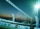 Tan and Villanueva win BVR leg; UST golden pair champs anew-thumbnail16