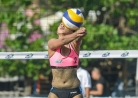 Tan and Villanueva win BVR leg; UST golden pair champs anew-thumbnail17