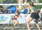 Tan and Villanueva win BVR leg; UST golden pair champs anew-thumbnail19