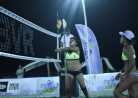 Tan and Villanueva win BVR leg; UST golden pair champs anew-thumbnail20