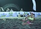 Tan and Villanueva win BVR leg; UST golden pair champs anew-thumbnail21
