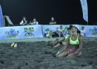 Tan and Villanueva win BVR leg; UST golden pair champs anew-thumbnail22