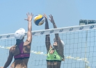 Tan and Villanueva win BVR leg; UST golden pair champs anew-thumbnail25
