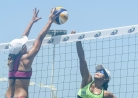 Tan and Villanueva win BVR leg; UST golden pair champs anew-thumbnail26