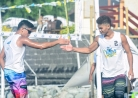 Tan and Villanueva win BVR leg; UST golden pair champs anew-thumbnail27