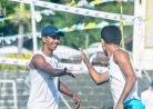 Tan and Villanueva win BVR leg; UST golden pair champs anew-thumbnail28