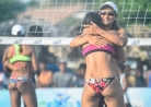Tan and Villanueva win BVR leg; UST golden pair champs anew-thumbnail29