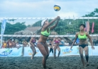 Tan and Villanueva win BVR leg; UST golden pair champs anew-thumbnail32