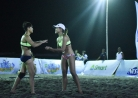 Tan and Villanueva win BVR leg; UST golden pair champs anew-thumbnail33