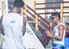 Tan and Villanueva win BVR leg; UST golden pair champs anew-thumbnail34