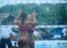 Tan and Villanueva win BVR leg; UST golden pair champs anew-thumbnail35