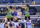 Ateneo brings down DLSU in four, takes semis No. 1 seed-thumbnail1