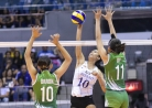 Ateneo brings down DLSU in four, takes semis No. 1 seed-thumbnail7