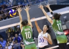 Ateneo brings down DLSU in four, takes semis No. 1 seed-thumbnail8