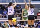 Ateneo brings down DLSU in four, takes semis No. 1 seed-thumbnail15