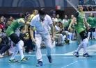 Ateneo brings down DLSU in four, takes semis No. 1 seed-thumbnail18