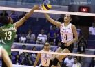 Ateneo brings down DLSU in four, takes semis No. 1 seed-thumbnail37